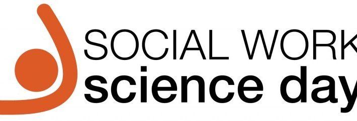 Einladung Social Work Science Day 2018